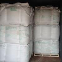耐火材料吨袋    质量上乘