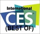 2016年美国拉斯维加斯国际消费电子展览会(CES)