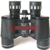 林格曼黑度计/测烟望远镜/黑度计/HC10黑度计 (厂家直销