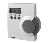 中航全新T7560房间温度传感器