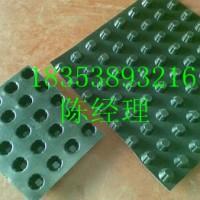 北京蓄水板厂家价格【13468018016】