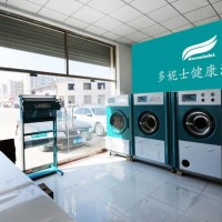 干洗机设备枣强开一个中型干