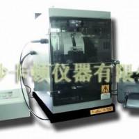 全自动柴油润滑性能评定仪(高频往复实验机)