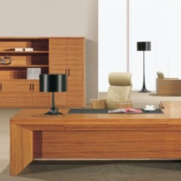 Office furniture factory direct sales, Shenzhen high-grade office