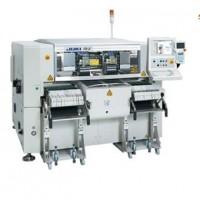 FX-2 高速贴片机