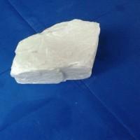 食品级重质碳酸钙