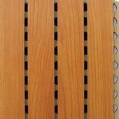 供应重庆木质吸音板
