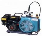 全国总代德国宝华充气泵JUNIOR II