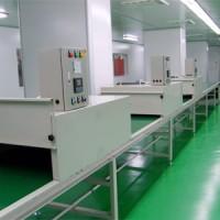 丝印烘干线 厂家