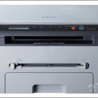 深圳公明打印机加粉 光明新区打印机维修加碳粉