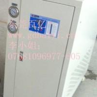 食品用冷水机工业冷水机北京冷水机