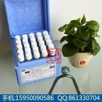 哈希COD试剂 2415825 0.7-40.0 COD