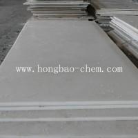 山东高分子聚乙烯板的生产厂家