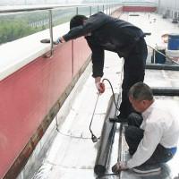 越秀万福路北京路大南路防水补漏房屋家庭装修厕所改建