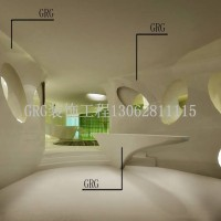 grg高强石膏板grg装饰面板13062811115