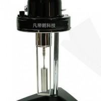 销售量高的指针旋转粘度计NDJ-4
