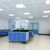 宝鸡防腐实验台宝鸡实验台生产厂家宝鸡实验台价格