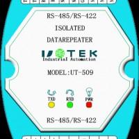 电磁给油器,重力传感器