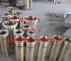 天津pvc管材模具零售