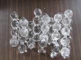 沧州硅磷晶批发韩国进口硅磷晶食品级硅磷晶专卖
