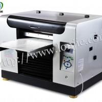 万能打印机图案打印机照片打印机