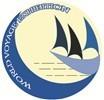 2014年第十届印尼国际水处理设备展览会(中国区代理)