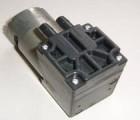 超小微型水泵-家用饮用水微型水泵