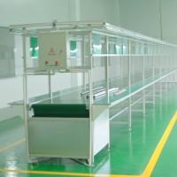 杭州流水线设备