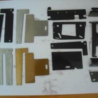 胶纸机刀片胶带切割机自动胶带切割机刀