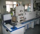 代理德国进口二手海德堡印刷机到中国清关商检手续