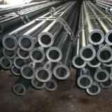冷轧精密无缝钢管销售