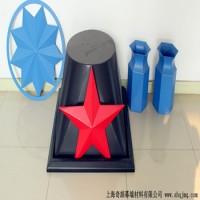 上海异形铝板厂家