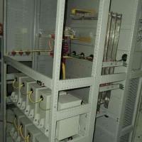 工厂电容柜维修厂家