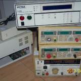 专修|修理诠华|华茂19052.19053多通道耐压仪