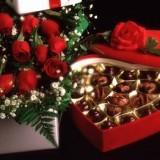 上海市意大利巧克力进口清关服务|上海港食品进口报关代理