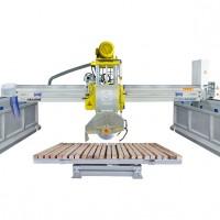 红外线切割机石材切割机石材机械