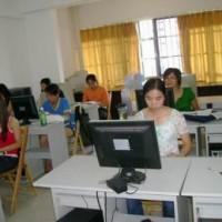 注册会计师考试动态 注册会计师复习指导 新乡新世纪