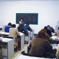 出纳速成会计培训班 会计实账操作 新乡金世纪人才培训