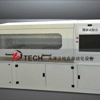 天津FTK压力容器爆破试验台