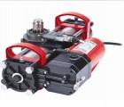 丰田合成LED定期检查与维护