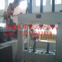 汽车发动机生产线改造/发动机生产线安装调试/生产线维保