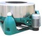 供应南昌洗涤设备、羊毛衫脱水机、衣服烘干机、羽绒服洗衣机