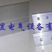 供应华昱热镀锌桥架 支持定制 厂家直销桥架