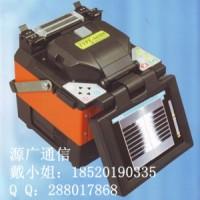 回收销售出租带状光纤熔接机-辽宁源广