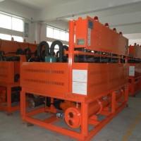 深圳超低温冷水机