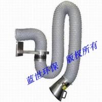 供应工程用柔性吸气臂 系统用柔性吸气臂