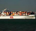 珠海到越南货运,珠海至缅甸柬埔寨海运,邻国价格优惠