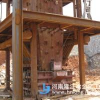 河南炼铜炉厂家 常年提供优质铜鼓风炉 炼铜设备