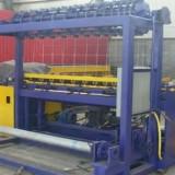 13102751955-草原牛栏网机械