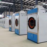 苏州无锡全钢大型洗衣机,工业脱水机